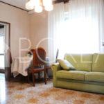 appartamento_con_giardino_due_stanze_duino_aurisina_sistiana5