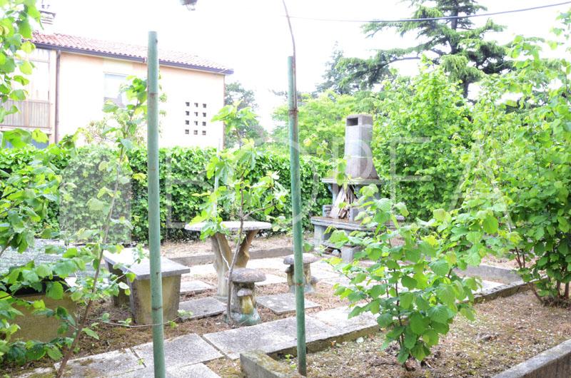 appartamento_con_giardino_due_stanze_duino_aurisina_sistiana7
