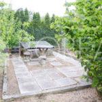 appartamento_con_giardino_due_stanze_duino_aurisina_sistiana8