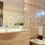 appartamento_con_giardino_due_stanze_duino_aurisina_sistiana9