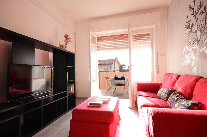 01_in affitto duino aurisina appartamento con terrazza