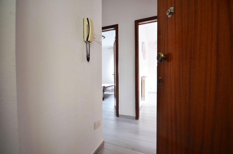 03_in affitto duino aurisina appartamento con terrazza