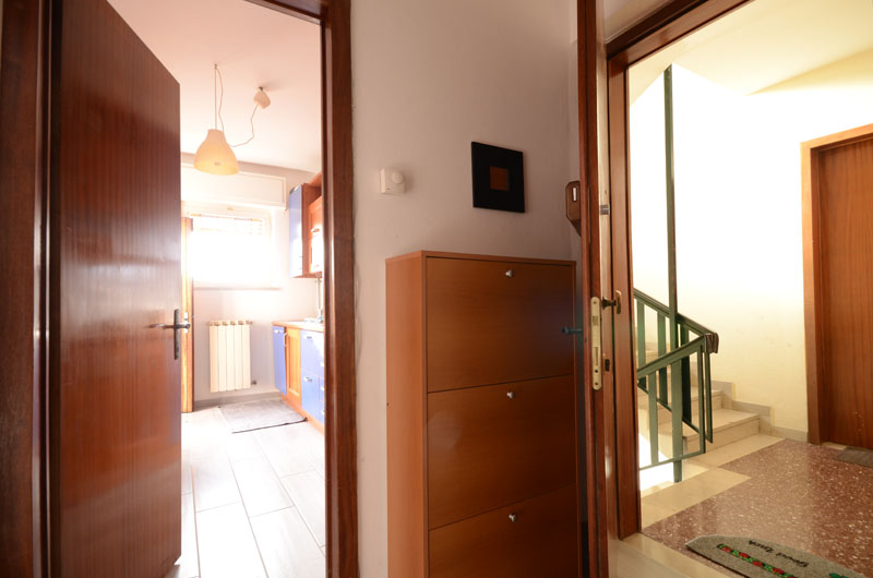 04_in affitto duino aurisina appartamento con terrazza