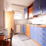05_in affitto duino aurisina appartamento con terrazza