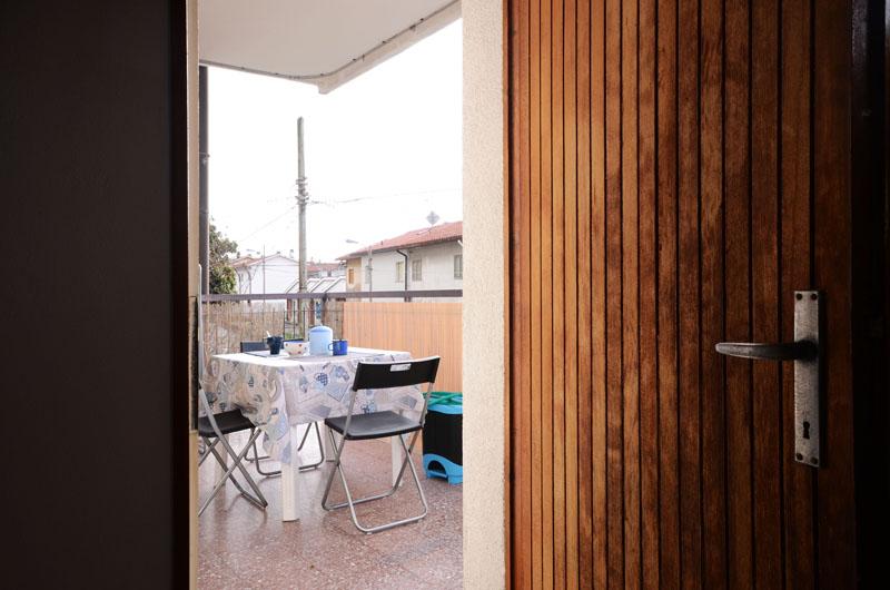 06_in affitto duino aurisina appartamento con terrazza