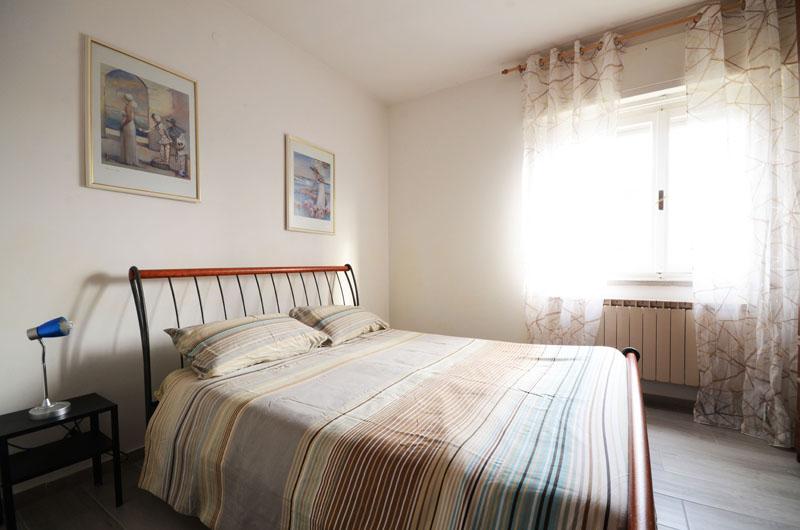 07_in affitto duino aurisina appartamento con terrazza