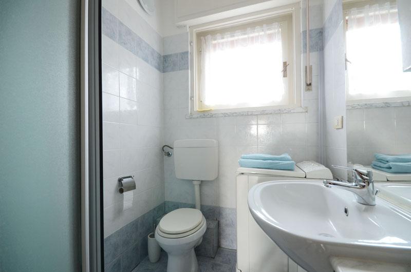08_in affitto duino aurisina appartamento con terrazza