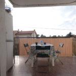 09_in affitto duino aurisina appartamento con terrazza