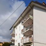 10_in affitto duino aurisina appartamento con terrazza