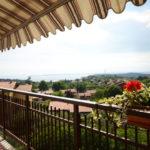 01_terrazza-Sistiana-appartameto-con-terrazza-vista-mare