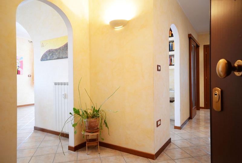 02_ingresso-Sistiana-appartameto-con-terrazza-vista-mare