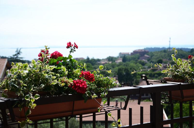 08_vista mare-Sistiana-appartameto-con-terrazza-vista-mare