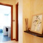 09_2secondo-bagno-Sistiana-appartameto-con-terrazza-vista-mare