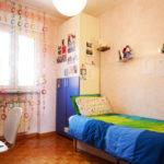 12_stanza singola-Sistiana-appartameto-con-terrazza-vista-mare