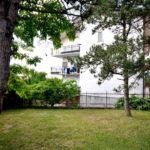 13_Duino Aurisina-giardino-condominiale-Sistiana-appartameto-con-terrazza-vista-mare_JPG