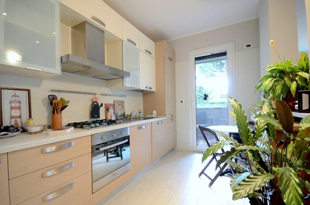 03_cucina-con-terrazza