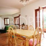 05_Duino_Aurisina_casa_con_giardino_soggiorno