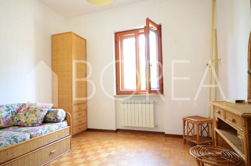 06_Duino_Aurisina_casa_con_giardino_camera_singola