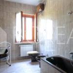 10_Duino_Aurisina_casa_con_giardino_bagno
