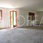 11_Duino_Aurisina_casa_con_giardino_piano_terra