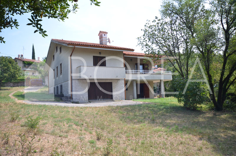 12_Duino_Aurisina_casa_con_giardino