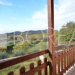01_casa-con-giardino-vista-mare-terrazza-Duino-Aurisina