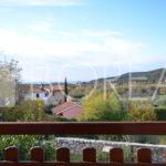 09_casa-con-giardino-vista-mare-vista-Duino-Aurisina