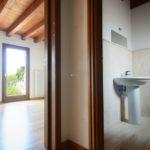 13_casa-con-giardino-vista-mare-atrio-bagno-Duino-Aurisina