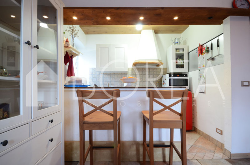 01_Duino_Aurisina_sistiana_appartamento_due_stanze_angolo_cottura_soggiorno