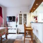 02_Duino_Aurisina_sistiana_appartamento_due_stanze_cucina
