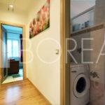 04_Duino_Aurisina_sistiana_appartamento_due_stanze_disimpengo_bagno_soggiorno