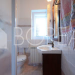 05_Duino_Aurisina_sistiana_appartamento_due_stanze_bagno_doccia