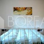 08_Duino_Aurisina_sistiana_appartamento_due_stanze_matrimoniale2