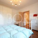 09_Duino_Aurisina_sistiana_appartamento_due_stanze_matrimoniale_3