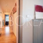 10_Duino_Aurisina_sistiana_appartamento_due_stanze_disimpegno_dalla_stanza