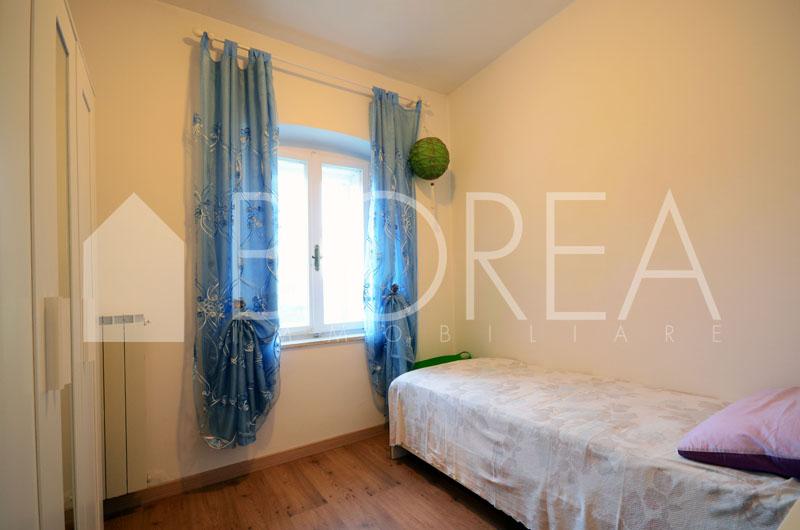 11_Duino_Aurisina_sistiana_appartamento_due_stanze_stanza_singola2
