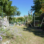 02_Duino_Aurisina_cassetta_giardino