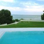 02_vista mare piscina