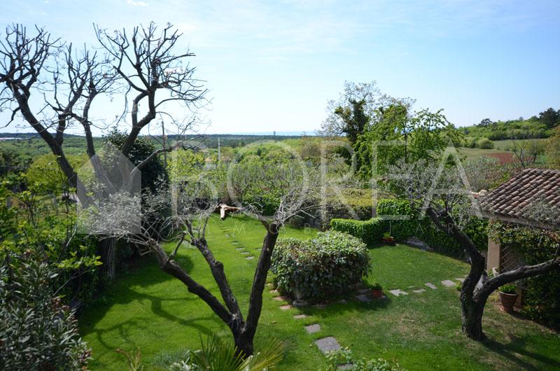 vista-giardino